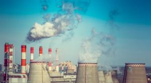 Wielka Brytania przyjęła cel klimatyczny, którego boi się Polska