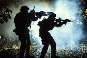 NATO: Polska nie osiągnęła 2 proc. wydatków na obronność
