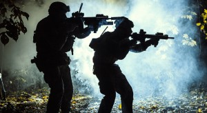 PISM: i Wschód i Zachód redukowały uzbrojenie, ale Rosja ma przewagę