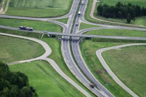 Szwedzki inwestor ujawnił się w polskiej grupie budowlanej