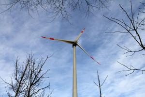 Farmy wiatrowe wpadły w poważny kryzys. Większość notuje straty