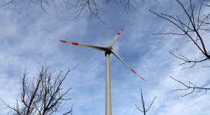 Wiatrowi inwestorzy nie odpuszczają Enerdze. Szykuje się zacięty bój