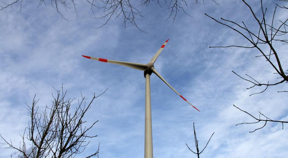 Miliardy włożone przez banki w farmy wiatrowe trudniejsze do odzyskania