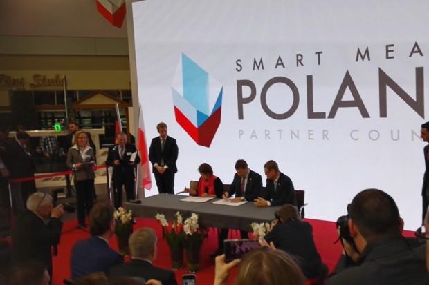 Na Hannover Messe umowy, m.in. ws. opracowania polskiego samochodu elektrycznego