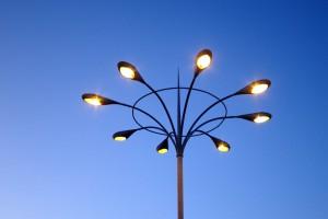 Energa Oświetlenie wynajmuje samorządom oświetlenie