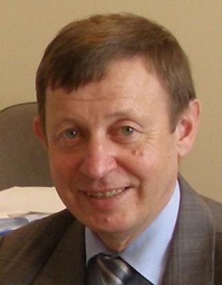 Guzowski  Piotr