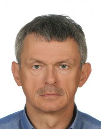 Korbasiewicz Maciej