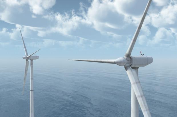 PGE ma apetyt na 2500 MW w morskiej energetyce wiatrowej do 2030 roku