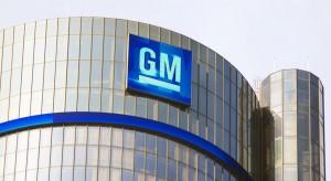 GM zwolni ponad 250 pracowników. Kara za strajk?