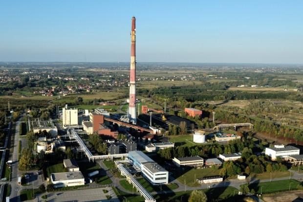 PGE: silniki Rolls-Royce w EC Rzeszów objęte 3-letnim serwisem