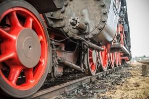 PKP Cargo wnioskują o dostęp do torów dla pociągów retro
