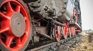Małopolska ma pieniądze na specjalne kolejowe atrakcje