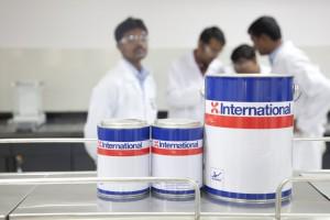Holenderski minister broni firmy chemicznej przed przejęciem