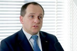 Zmiany na rynku pracy zamykają 25-letnią polską transformację