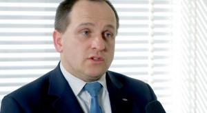 Zmiany we władzach BOŚ. Stanisław Kluza nie jest już prezesem banku