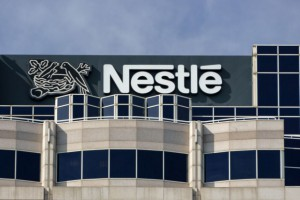 Nestle przeniesie produkcję z Wielkiej Brytanii do Polski