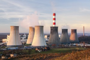 Budimex i Mitsubishi Hitachi zmodernizują elektrownię Taurona
