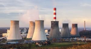 PGE, Tauron, Energa i Enea coraz bliżej połączenia?