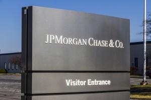 Bank JPMorgan Chase może otworzyć centrum usług w Warszawie