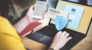 Przepisy UE dot. danych osobowych mogą zaktywizować cyberprzestępców