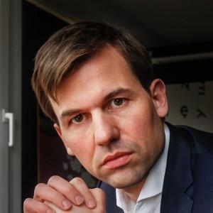 Jacek  Olechowski