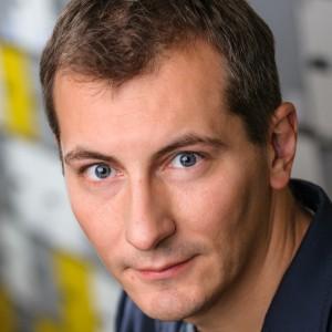 Mariusz Turski