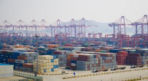 Wzrost gospodarczy Chin jest najniższy od 27 lat