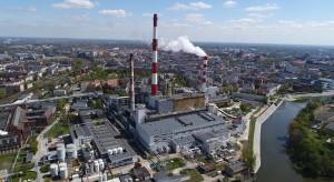 Jest umowa na przyłączenie nowej elektrociepłowni do wrocławskiej sieci