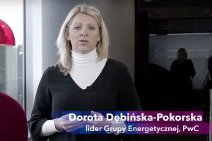 PwC: na Europejskim Kongresie Gospodarczym sprawy najważniejsze dla energetyki