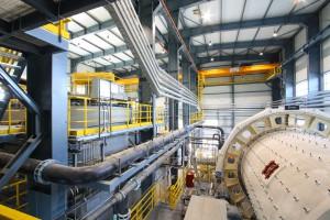 Kogeneracja przemysłowa także czeka na wsparcie