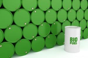 KE kolejny raz upomina Polskę ws. przepisów dotyczących biopaliw