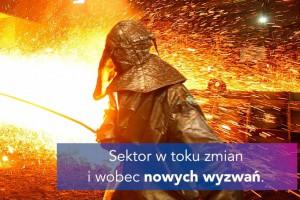 ArcelorMittal Poland kolejny raz na Europejskim Kongresie Gospodarczym