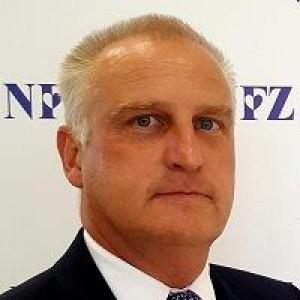 Jerzy  Szafranowicz