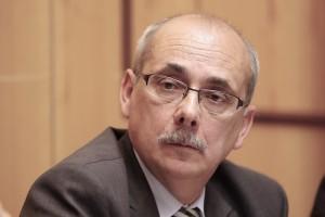 Prof. Ściążko: zgazowanie węgla w chemii opłacalne, w energetyce niekoniecznie