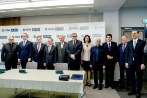 Polska Grupa Zbrojeniowa rozwija współpracę z cywilnymi uczelniami