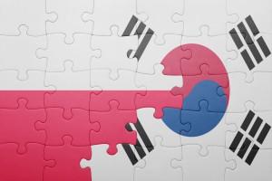 Republika Korei: korzyści ze współpracy mimo nierównowagi