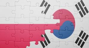 Koreańczycy inwestują w Polsce na potęgę. I to w kluczowej branży