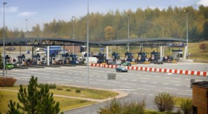 Stalexport Autostrady z większymi przychodami, ale mniejszym zyskiem
