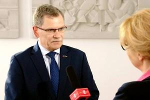 Jak BGK wspiera inwestycje samorządowe w polskich miastach?