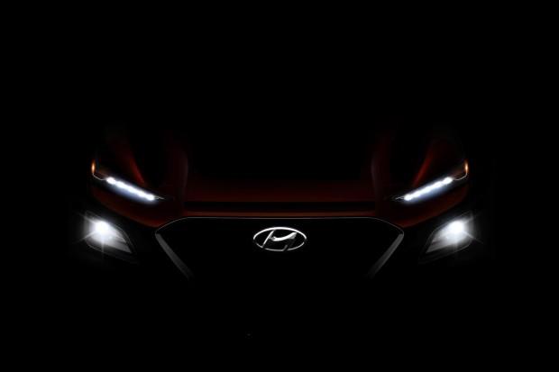 Kolejne pokolenie założycieli dochodzi do władzy w Hyundai Motor Group
