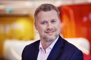 M. Gawrysiak, PwC: w braku współpracy z gminami kryje się ryzyko dla energetyki