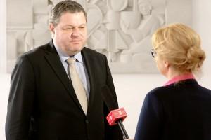 BGK zwiększył skalę dystrybucji środków unijnych