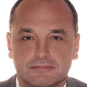 Grzegorz Bojar