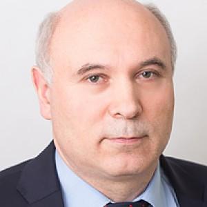 Bolesław Jankowski