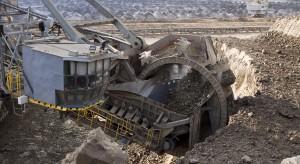 Raport: kończy się węgiel, działalność ZE PAK będzie ograniczona - ucierpi region