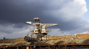 Przedłużone śledztwo w sprawie prywatyzacji polskiej kopalni
