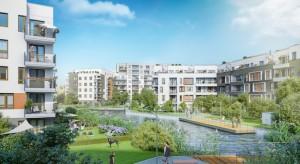 Marvipol Development trzykrotnie zwiększył przychody