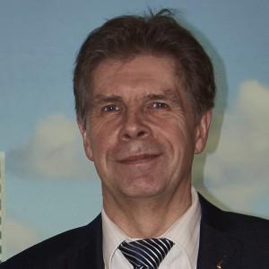 Marek Tobiacelli