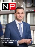 NP 2/2017