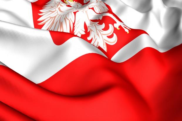 Powrót statków pod polską banderę priorytetem rządu